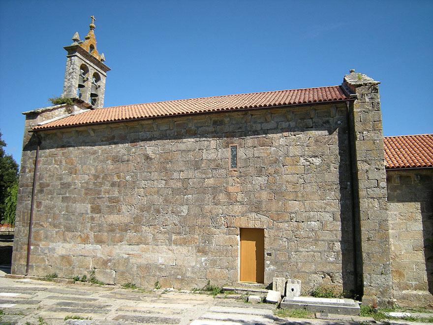 Iglesia-de-Santa-Maria-de-Xavina