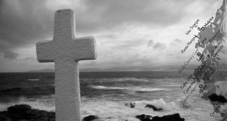Historia Costa da Morte