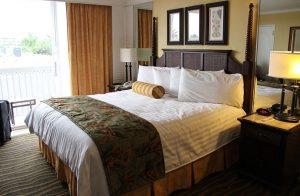 hoteles y alojamiento en a costa da morte galicia