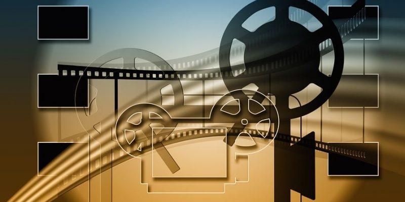 audiovisual-peliculas-series-costa-da-morte