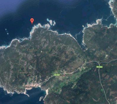 Punta Percebellosa